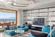 Exclusive Property Rooftop villa  - Cannes Croisette - Sole agent - photo7
