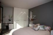 Saint-Paul de Vence - Splendid contemporary villa - photo28