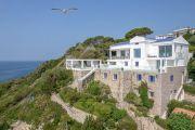 Сан Жан Кап Ферра - Уникальное имение на берегу моря - photo14