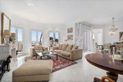 Cap d'Antibes - Magnifique villa provencale avec vue mer - photo3