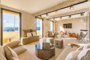 SAINT-TROPEZ CENTRE - APPARTEMENT SUR LE PORT - photo5
