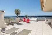 Nice - Mont Boron - Apartment with panoramic sea view - photo9