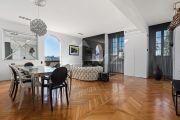 Cannes - Basse Californie - Bel appartement dans une résidence bourgeoise - photo4