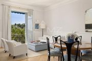 Beaulieu-sur-mer - Prestigious apartment, sea and garden view - photo7