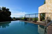 VILLA D'ARCHITECT GAIRAUT - VUE MER - photo1