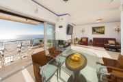 Cannes - Californie - Beautiful penthouse - photo7