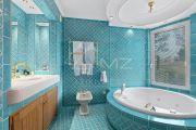 Saint-Jean Cap Ferrat - Luxueuse propriété contemporaine - photo3