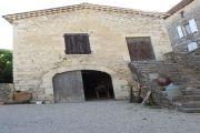 Entre les gorges de l'Ardèche et celles de la Cèze : Maison de charme en plein coeur du village - photo4
