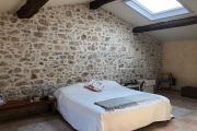 Mougins - Mas provençal avec vue sur le village - photo8