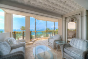 Cannes Croisette - Exceptional apartment - photo1