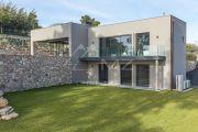 Proche Cannes - Tanneron - Villa moderne - photo10