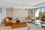 Cannes - Palm Beach - Apartment with a roof terrasse and private pool - photo6