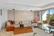 Cannes - Palm Beach - Appartement avec toit-terrasse et piscine privative - photo6