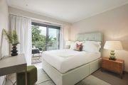 Продаётся квартира с 2 спальнями на мысе Антиб - photo8