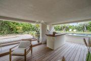 Cap d'Antibes -4 bedrooms villa - photo7