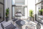 Saint-Tropez - Center - Apartment 4 rooms with patio - photo5