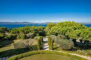 Les Parcs de Saint-Tropez - Luxueuse résidence - photo5
