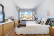 Marseille 7ème - Roucas Blanc -  Magnificent contemporary house - photo12