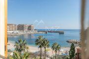 Кап д'Ай  -  Вилла в буржуазном стиле с видом на Монако - photo2
