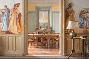 Private mansion - Lyon 6 - Exceptional - photo4