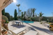 Close to Saint-Paul de Vence - Provencal style villa - photo4