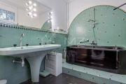 Aix-en-Provence - Belle maison de caractère - photo8