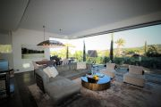 Cap d'Antibes - New modern villa - photo7