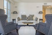 SAINT-TROPEZ CENTRE - Beautiful new luxury apartment - photo2