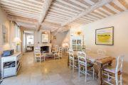 Бонье - Превосходный семейный особняк с большим бассейном - photo7