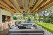 Ramatuelle - Splendide villa neuve - photo5