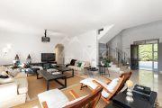 Mougins - Magnificent Neo-Provencal villa - photo5