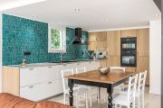 Cap d'Antibes – Quality renovation for this family home - photo4