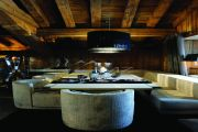 Courchevel 1850 - Chalet exclusif - photo17