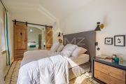ЛЮБЕРОН - великолепный провансальский дом - photo10