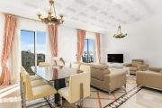 Cannes - Close to Croisette - Sea view apartment - photo2