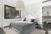 Saint-Jean Cap Ferrat - Ultra-contemporary villa - photo14