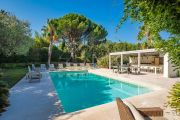 Close to Saint-Tropez - Charming Home in the heart of Gassin Hills - photo2