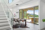 Nice - Gairaut - Superb modern villa - photo8
