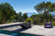 Proche Cannes - Sur les hauteurs - Propriété contemporaine - photo5