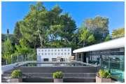 Saint-Jean Cap Ferrat - Magnifique propriété moderne vue mer - photo4