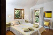 Italy - Porto Cervo - Villa with amazing sea view - photo8