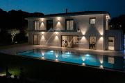 Mougins - Villa neuve - photo9