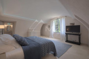 Cap d'Antibes - Magnifique propriété - photo6
