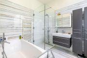 Magnifique appartement-villa à Beaulieu-sur-Mer - photo9