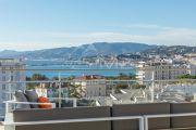Cannes - Palm Beach - Penthouse - photo2