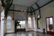Immeuble bourgeois style Néo-classique construit en 1872 avec verrière classée - photo3