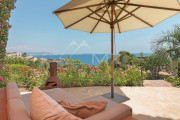 Théoule-sur-Mer - Exceptional property - photo10