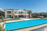 Cannes - Amazing villa - photo4