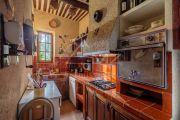Proche Aix-en-Provence - Authentique mas en pierre du XIXème - photo5