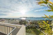 Cannes - Croisette - Rooftop villa - photo5